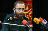 سردار باقرزاده: ورود پيکر 55 شهيد دوران دفاع مقدس به کشور/توقف عمليات جستجوي شهدا در کردستان عراق